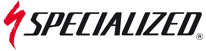Specialized bicycles logo
