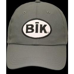 Bike Barn BIK Performance Hat