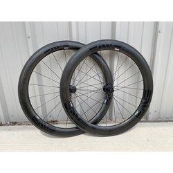 ENVE ENVE 5.6 Wheelset