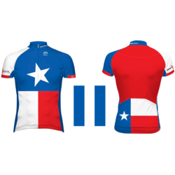 size 40 2d7c6 7eeaf Clydesdale and Athena Size Apparel - Houston Bike Shop ...