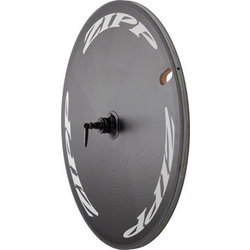 Zipp 900 Disc Rear Wheel (Tubular)