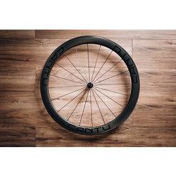 Cantu Wheels R5C