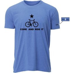 Bike Barn Come and Ride It Tee