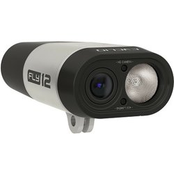 Cycliq Fly 12 Front Light Video Camera