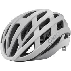 Giro Giro Helios Spherical Road Helmet