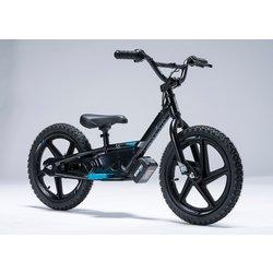 Stacyc Stability Cycle STACYC 16e Drive