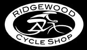 Ridgewood Cycle Shop Home Page