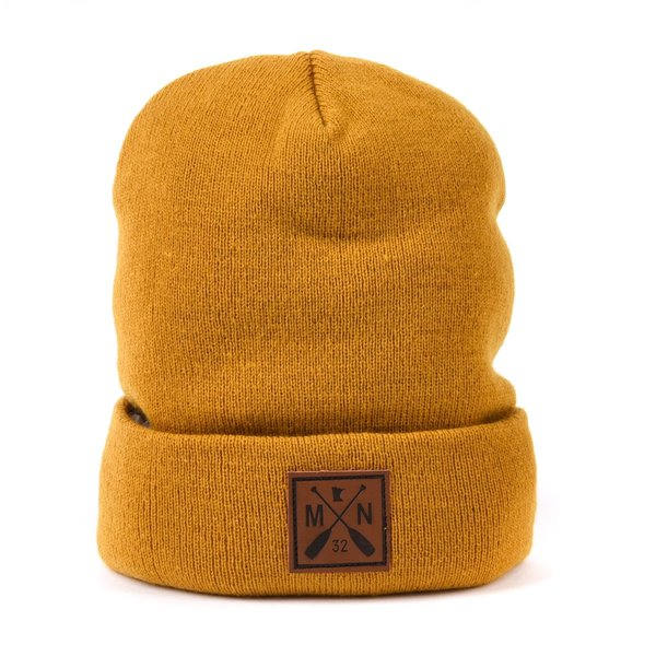 Sota Clothing Canterbury Beanie