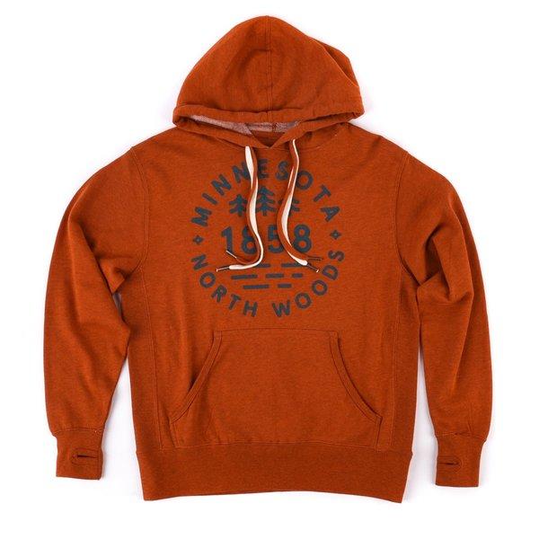 Sota Clothing Maplewood Hoodie