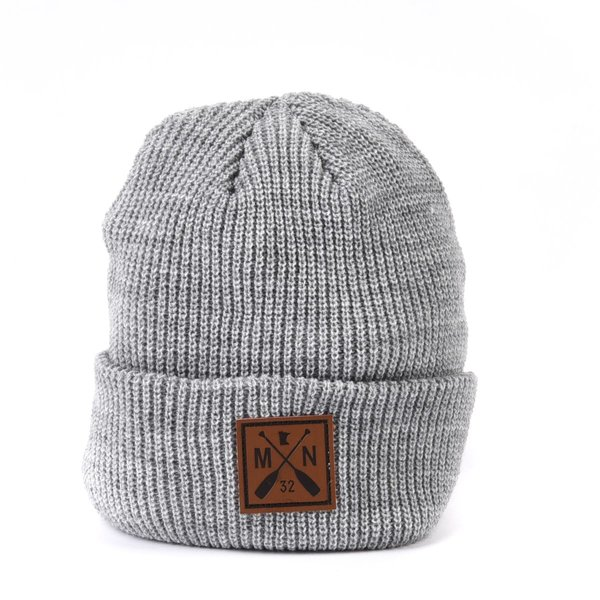 Sota Clothing Rooftop Beanie Women's/Youth