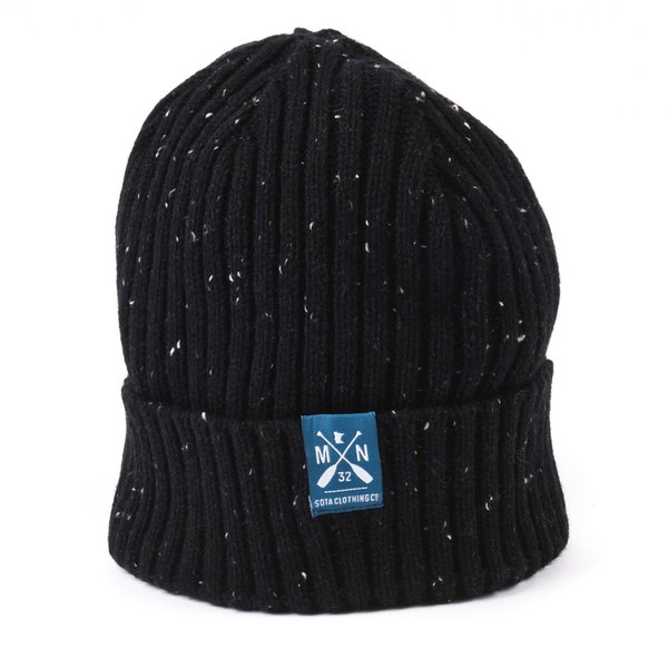 Sota Clothing Tap House Beanie