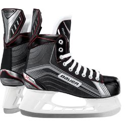 Bauer Hockey Bauer X200 Skate Senior