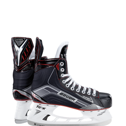 Bauer Hockey Bauer Vapor X500 Junior Skate