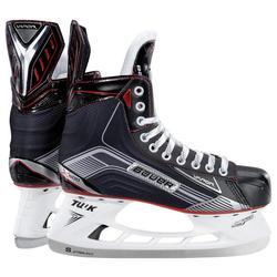 Bauer Hockey Bauer Vapor X500 Senior Skate
