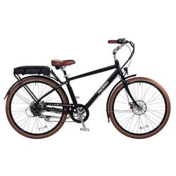 Pedego City Commuter Classic 28