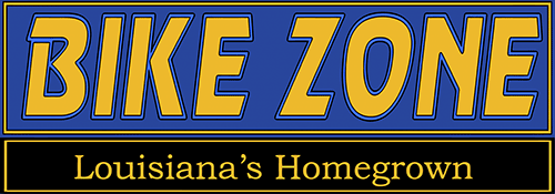 BIKE ZONE Home Page