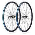 Reynolds Wheels Attack Wheelset