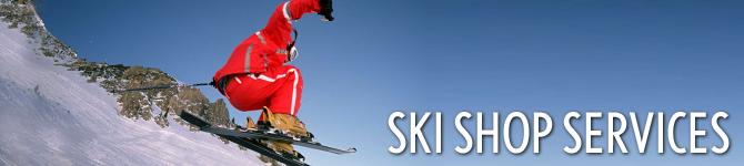 """""""ski services foxboro"""""""