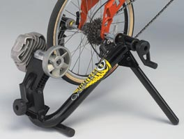 "Cycle Ops 20""/24"" Rear Wheel Adapter"