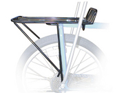Sun EZ1 Rear Rack