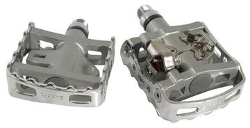 Shimano Multi-Purpose M324