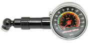 Planet Bike Tire Gauge