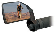 Zefal Dooback Bar End Mirror