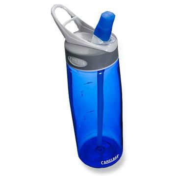 CamelBak Better Bottle .5 Liter