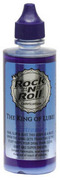Rock N Roll Extreme Lube