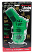 Finish Line Chain Cleaner