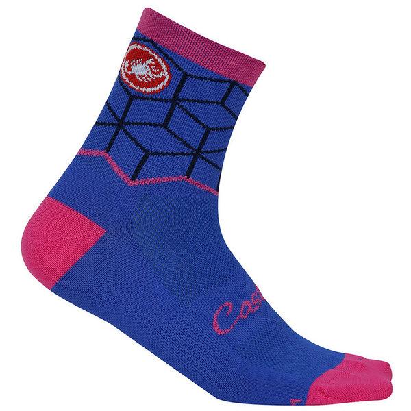 Castelli Vertice Socks - Women's