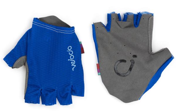 Velocio Ultralight Glove – Blue