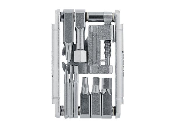 Fabric Sixteen Function Multi-Tool