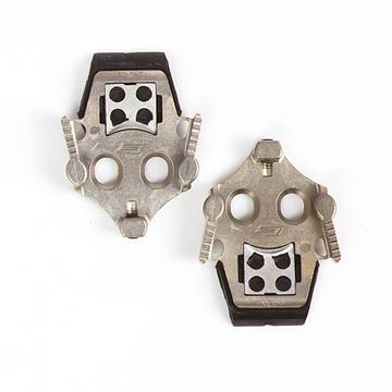 Speedplay Frog Series Replacement Cleats