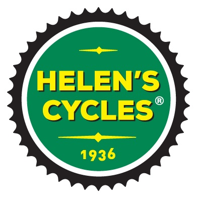 Helen's Cycles - Since 1936