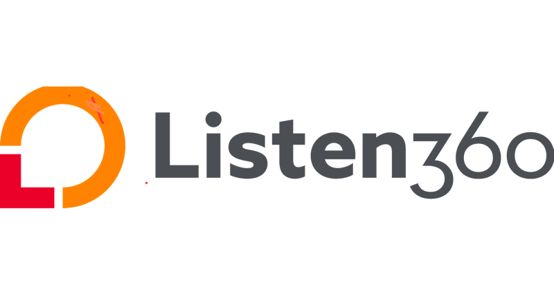 Listen360