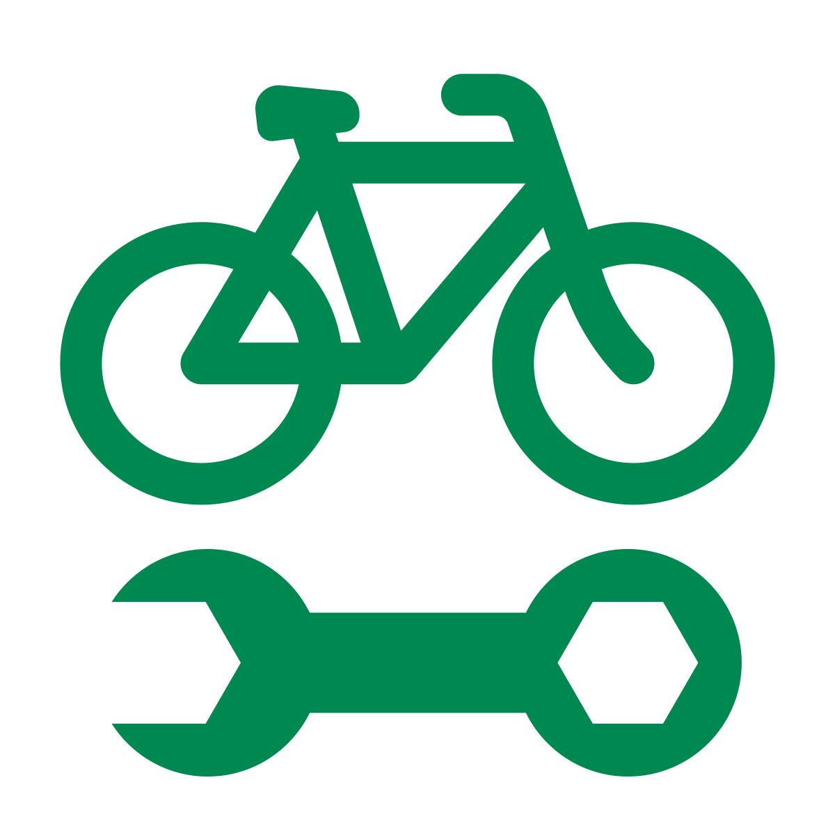 Bike Repair - Los Angeles County Bike Shop