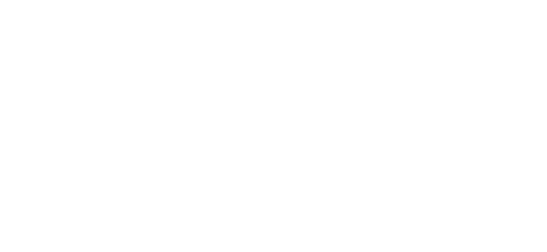 You Only Get One Brain - Bontrager Wavecel