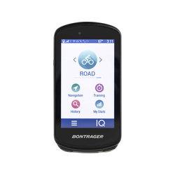Garmin Bontrager Garmin Edge 1030 GPS Cycling Computer