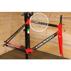 Colnago C60 frameset - 54cm