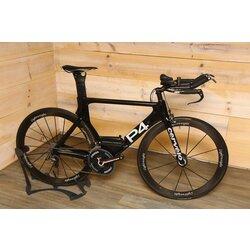 Cervelo P4 complete bike –sz. Medium