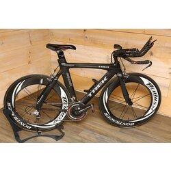 Trek Equinox TT bike – sz. Medium