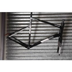Cannondale SuperSix Evo frameset