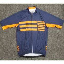 Capo Helen's Cycles Limited Edition Corsa Jersey