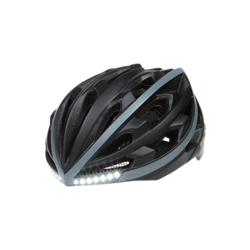 SAFE-TEC SAFE-TEC TYR Smart Cycling Helmet