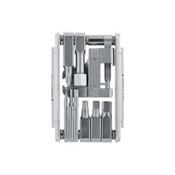 Fabric Sixteen Function Multi-Tool