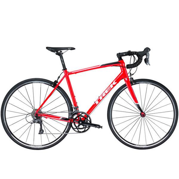 Trek Aluminum Road Bike Rental