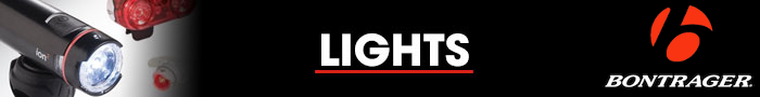 Head Lights Tail Lights