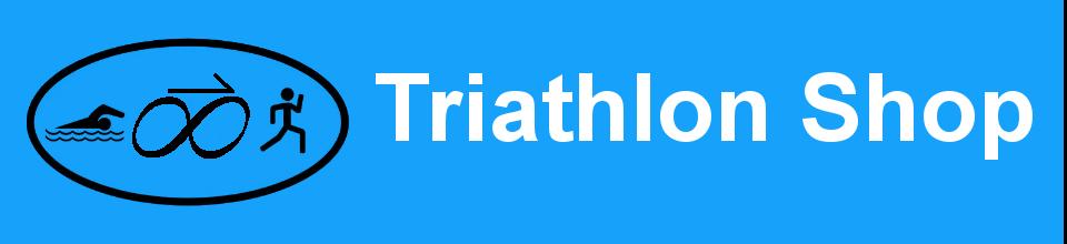 Triathlon Shop