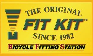 Fit Kit Logo